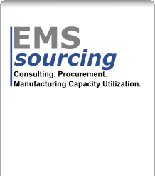 EMSsourcing
